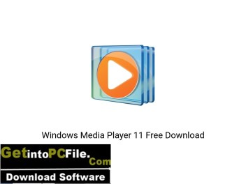 Windows Media Player 11 Latest Version