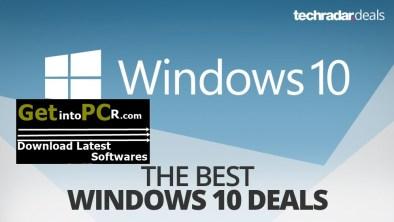 Microsoft-Windows-10_free-download