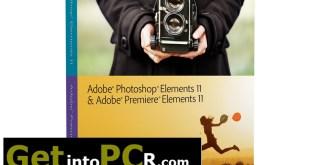 Adobe_Photoshop_Elements_11