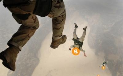 Bitcoin Cash fork may kill Bitcoin