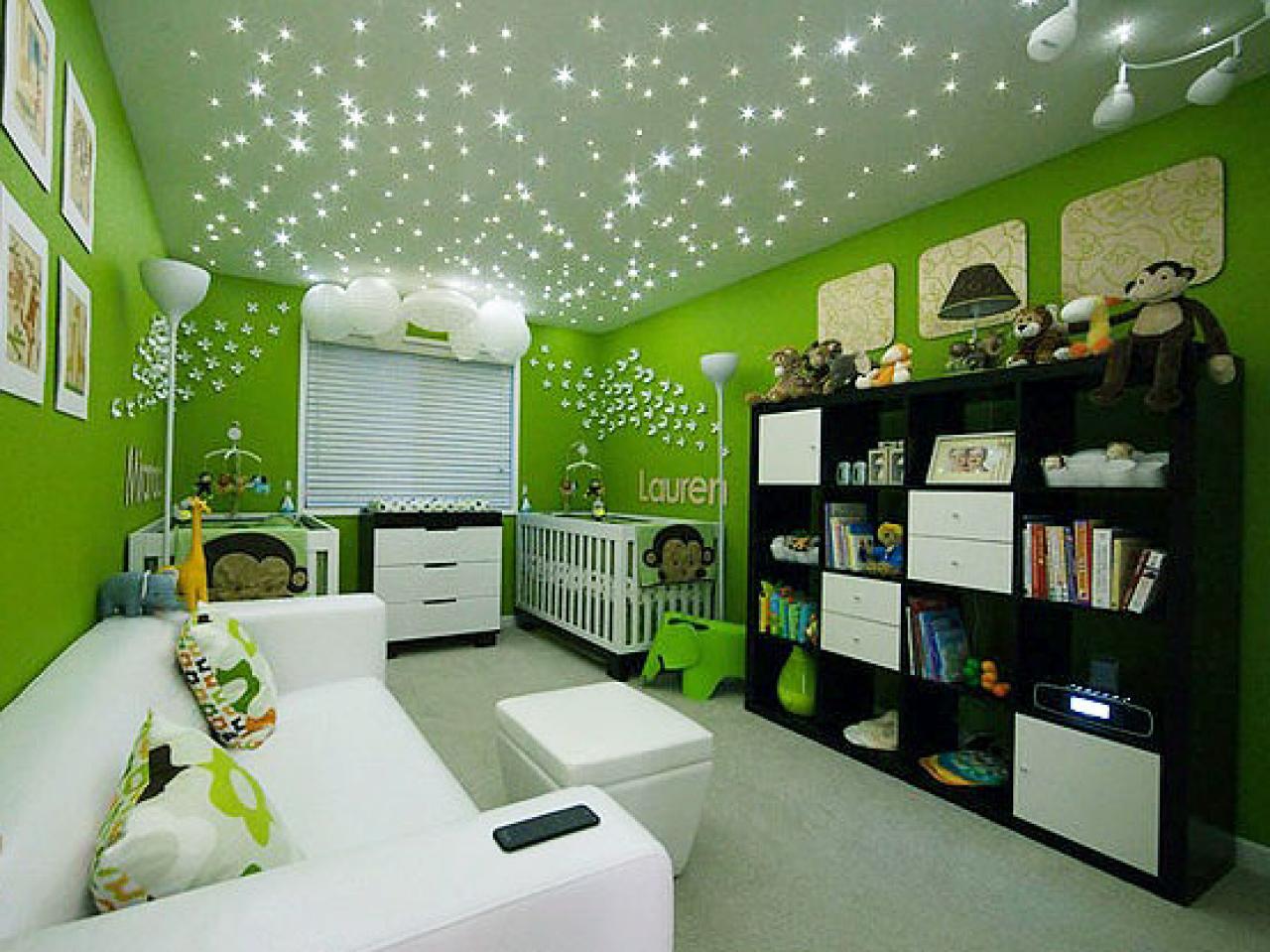 Adorable Children S Room Chandelier Kids Bedside Lamps For Rooms Unique Childrens Interior Design Center Inspiration