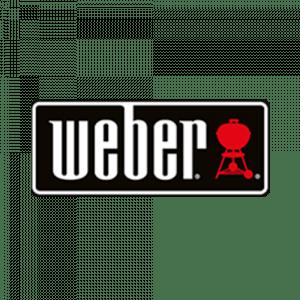 getitdone-firmenkunden-weber