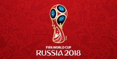 Watch-FIFA-World-Cup