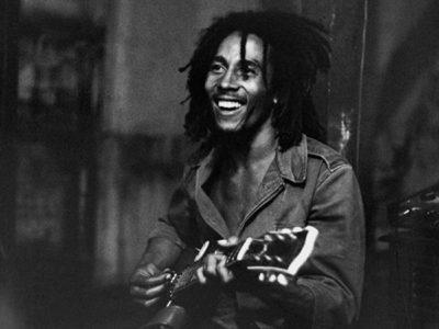 Roots Rock Reggae Thursdays:33 Lafayette Bar & Lounge