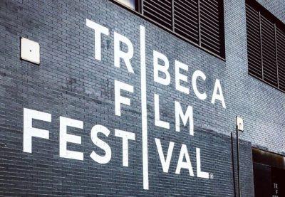 AT&T Free Film Friday:Tribeca Film Festival