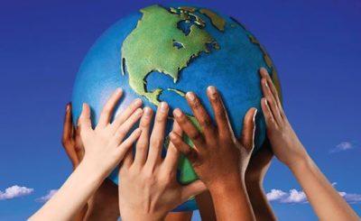 Earth Day Celebration 2019