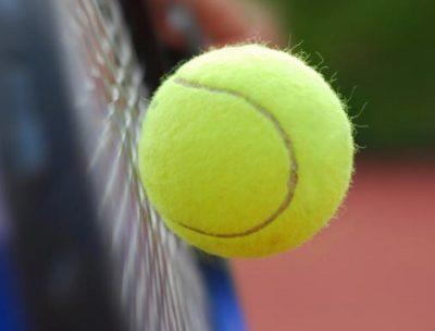 Brookfield Place Tennis Open