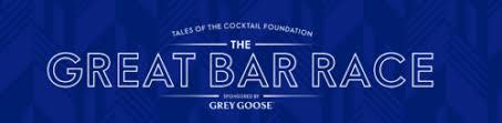 Great Bar Race