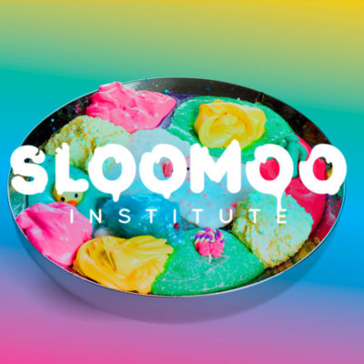 Sloomoo Institute @Samsung837