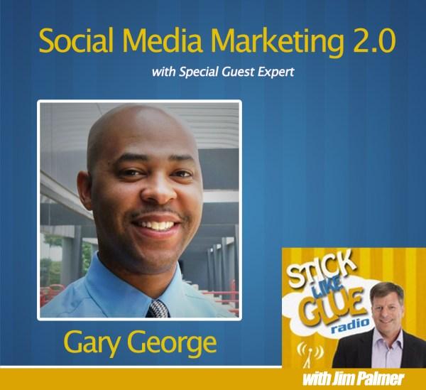 Social Media Marketing 2.0
