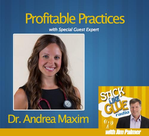 Profitable Practices