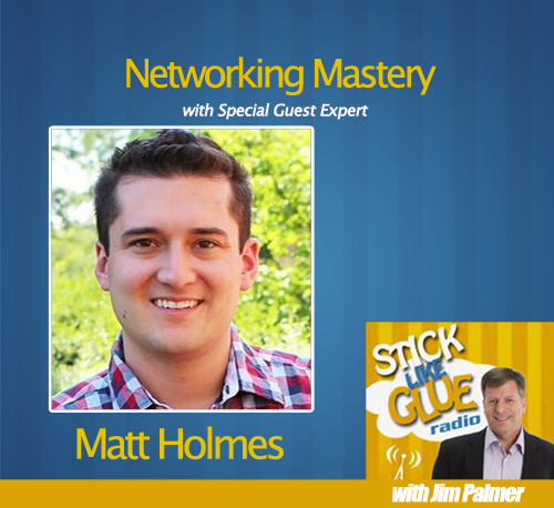 Networking Mastery