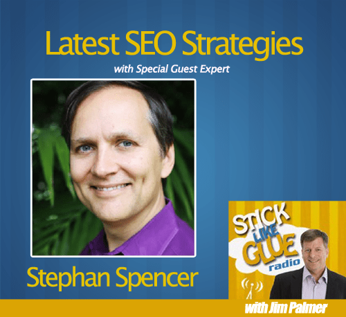 Latest SEO Strategies