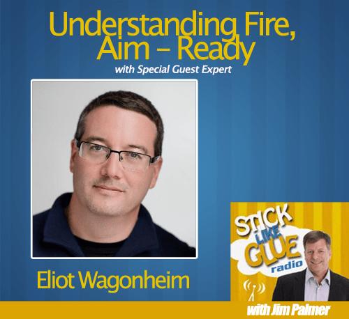 Eliot-Wagonheim