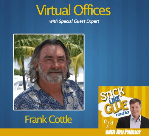 Frank-Cottle