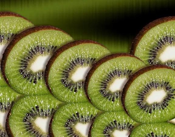 kiwi-570134_1280