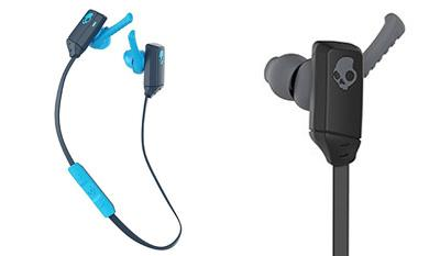 56e6d2abd90d1 - TOP 10 BEST EARBUDS AND BEST EAR PLUGS