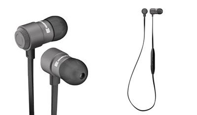 58f5da2180b62 - TOP 10 BEST EARBUDS AND BEST EAR PLUGS