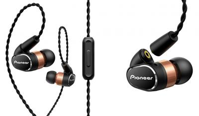 593fb5a5ec3fe - TOP 10 BEST EARBUDS AND BEST EAR PLUGS