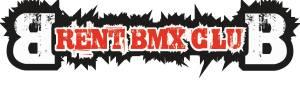 brent-bmx-club