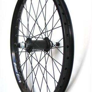 """20"""" BMX Wheels"""