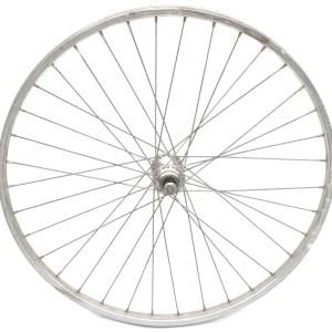 "24"" / 540 ETRTO Wheels"