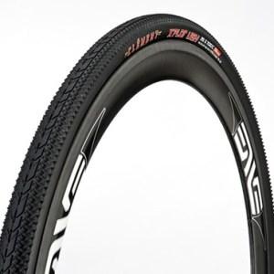 Clement Xplor USH Tyre