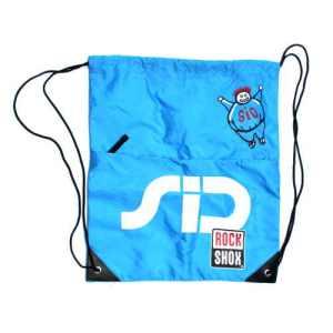 Rockshox SID Drawstring Bag
