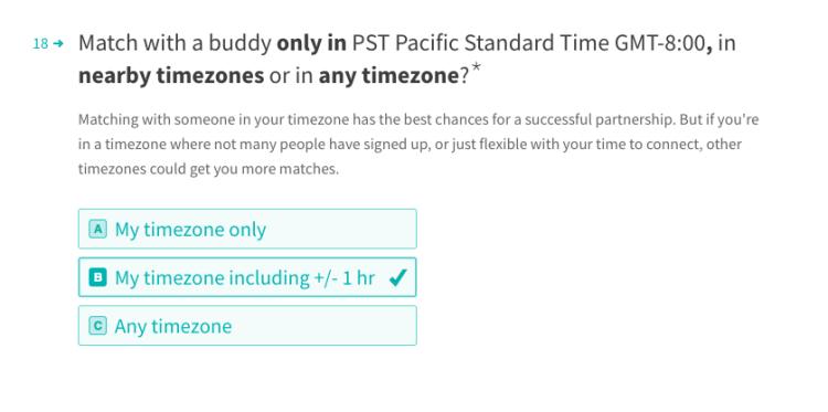 Timezone Selection Img