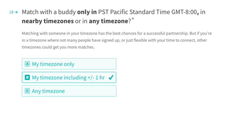 Timezone Selection Img