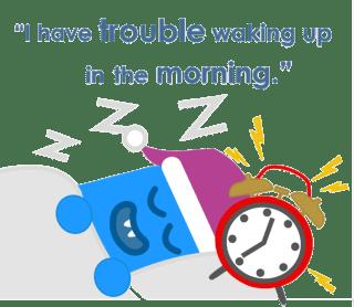 buddies_troublewaking