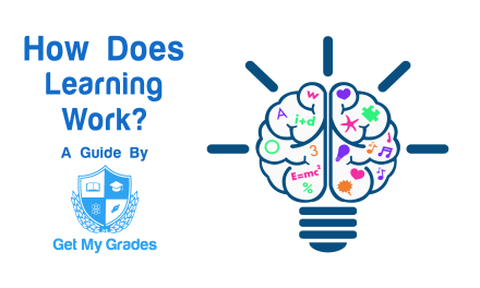 How Does Learning Work? Series – Attention