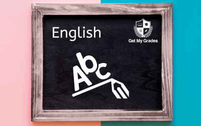 English Learn Pages: Literary Devices in Fiction and Writing Imaginatively