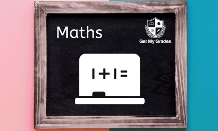 Maths Learn Pages: Fractions and Shapes in 3D
