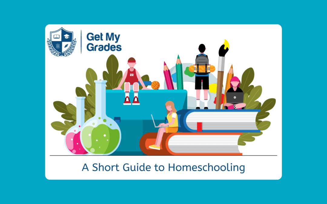 A Short Guide to Homeschooling