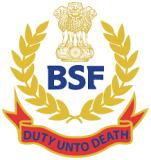 बीएसएफ भर्ती 2019