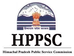 एचपीपीएससी भर्ती 2019 रिक्ति, वेतनमान, पात्रता, आवेदन
