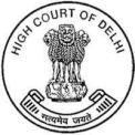 दिल्ली उच्च न्यायालय भर्ती 2020