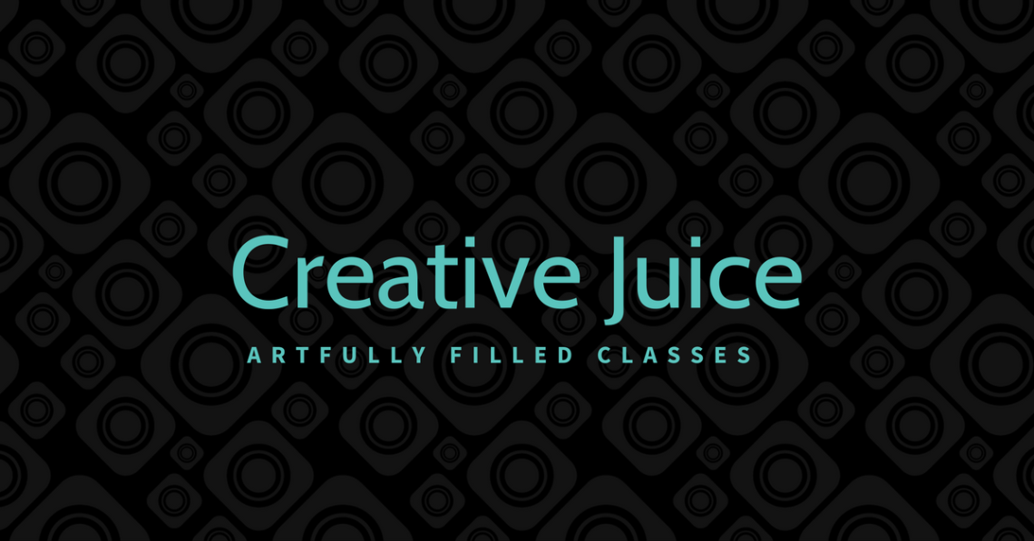 Creative Juice, Arizona