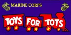 ToysForTots_33