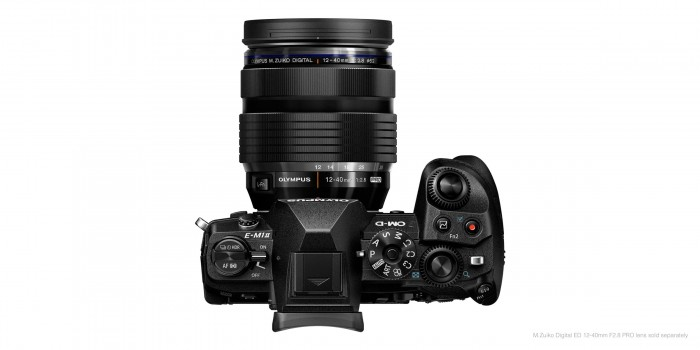 https://i2.wp.com/www.getolympus.com/media/catalog/product/cache/1/thumbnail/700x350/9df78eab33525d08d6e5fb8d27136e95/a/l/alternateview5_7.jpg
