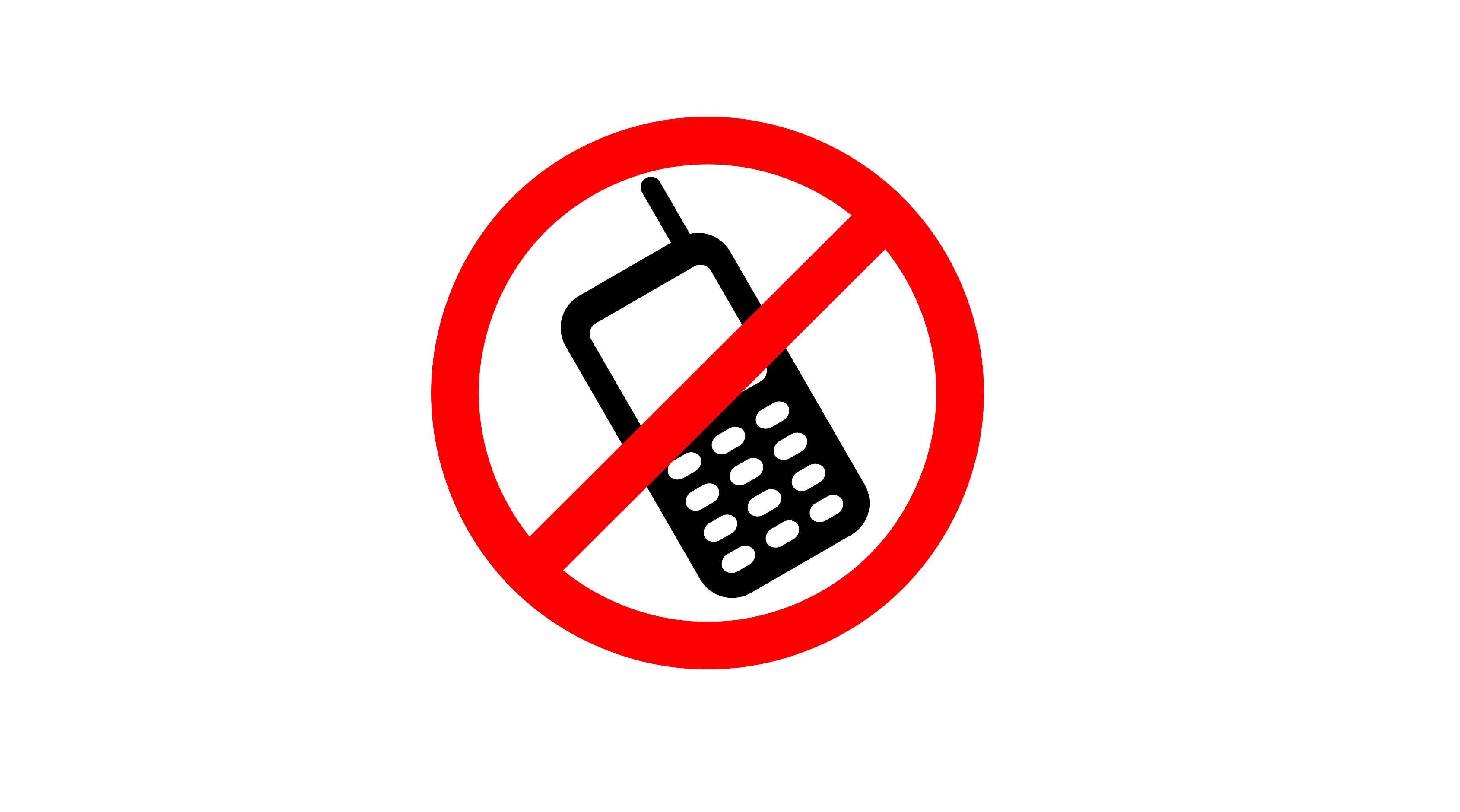 What is the Cell Phone Blacklist, Anyway? – Orchard | Blog
