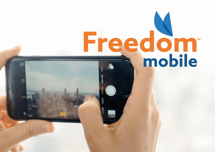Freedom Mobile and iPhones, what you need to know - Orchard   Blog