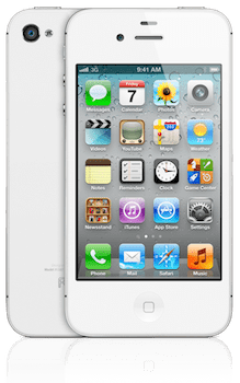 latest version of whatsapp for iphone 4s