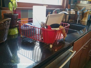 dishrack_on_counter