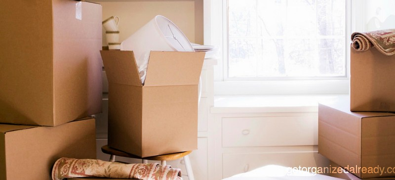 3 ways a professional organizer can make your move easier