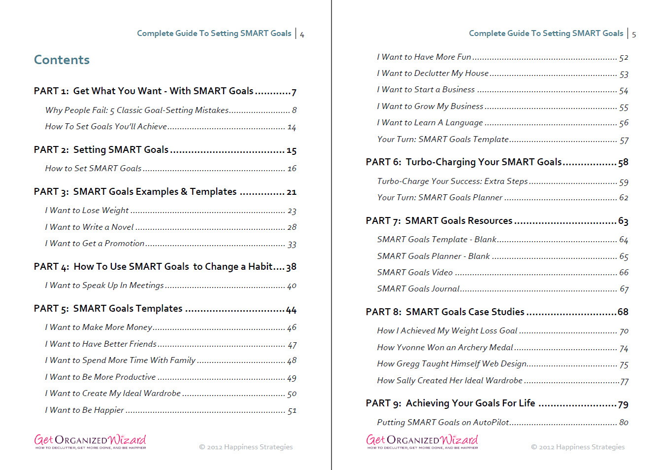 Free Worksheet Brian Tracy Goals Worksheet fitness goal setting template worksheet best photos smart goals templates examples amp worksheets