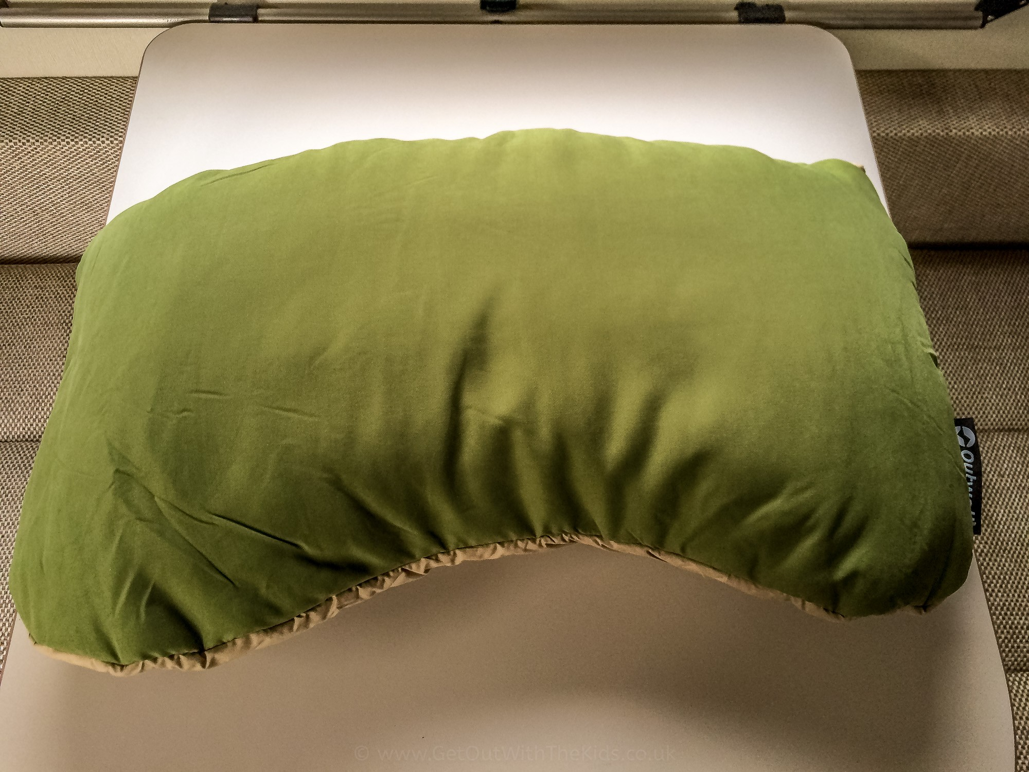 camping pillow comparison which pillow