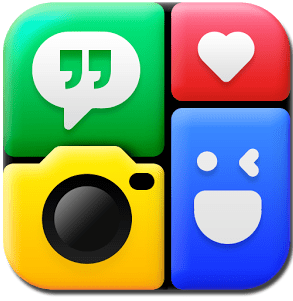 Download-Photo-Grid-for-PC-or-Windows