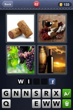 4-pics-1-word-for-pc